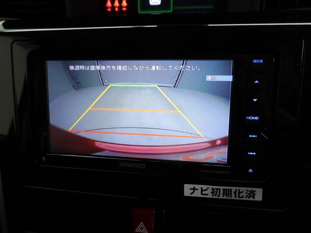 トールカスタムG SAII ナビ ETC 両側電動スライドドアスマートキー ナビバックカメラ 両側電動スライドドア ETC LEDヘッドライト ワンオーナー(愛知県)の中古車