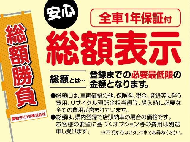 ミライースL SAIII キーフリー バックカメラキーフリー CVT バックカメラ(愛知県)の中古車