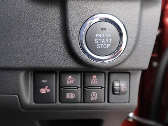 ムーヴカスタム XリミテッドII SAIII キーフリーキーフリー 全方位モニター LEDヘッド(愛知県)の中古車