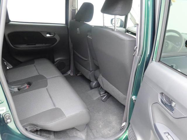 ムーヴXリミテッドII SAIII 衝突被害軽減ブレーキバックカメラ LEDヘッドランプ オートマチックハイビーム ワンオーナー(愛知県)の中古車