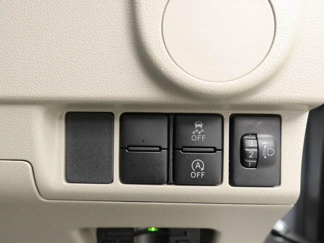 ムーヴL メモリーナビ ETC バックカメラ キーレス(愛知県)の中古車