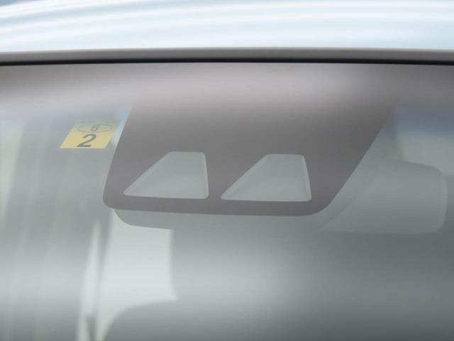 ムーヴXリミテッドII SAIII LEDヘッド キーフリー(愛知県)の中古車