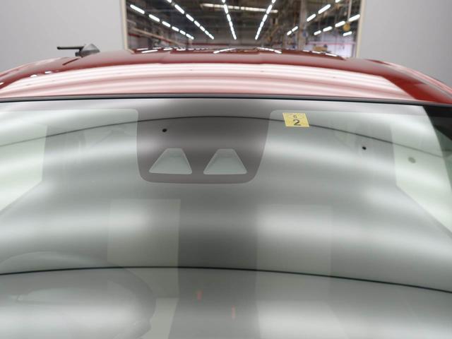 ミライースX リミテッドSAIII衝突被害軽減システム キーレス LEDヘッドライト バックカメラ(愛知県)の中古車