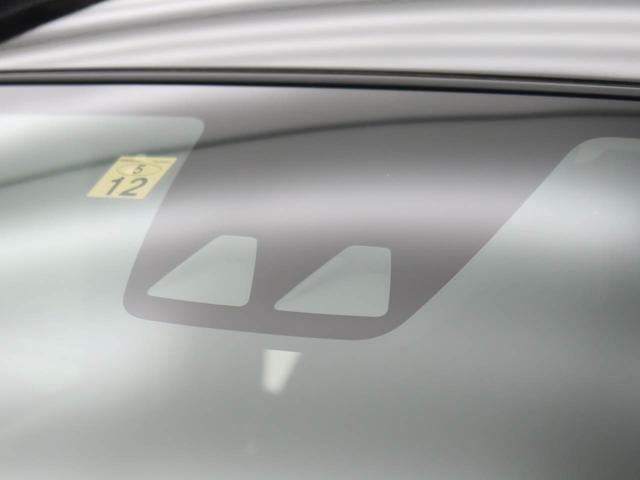 ミライースX リミテッドSAIII LEDヘッド バックカメラ(愛知県)の中古車