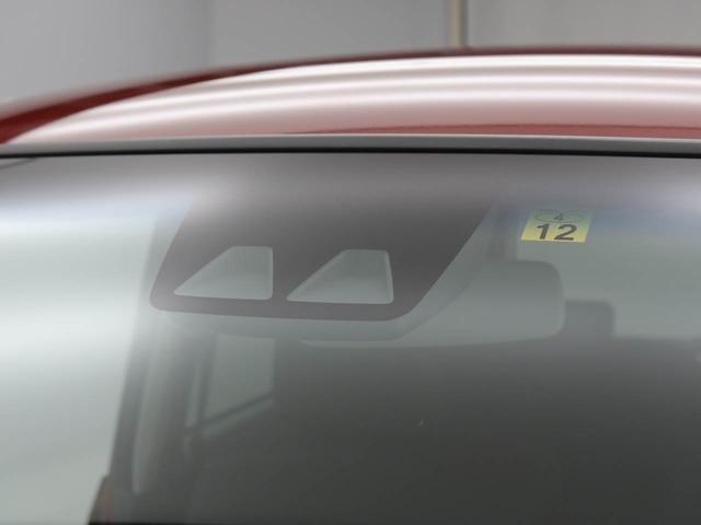 ムーヴXリミテッドII SAIII オートエアコン(愛知県)の中古車