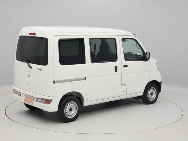 ハイゼットカーゴスペシャルSAIII−A(愛知県)の中古車