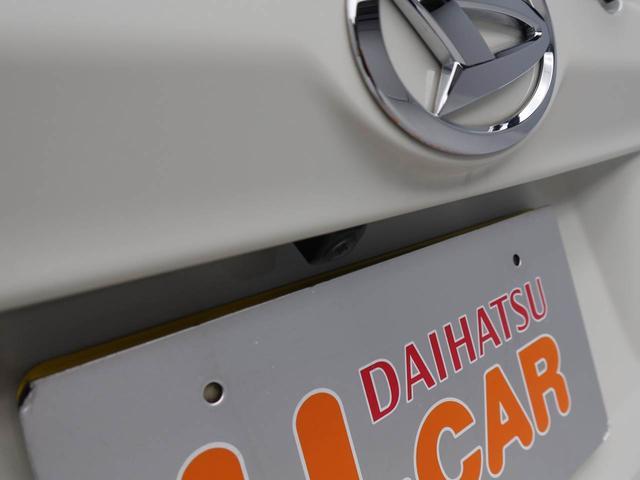 ムーヴカスタム RS ハイパーリミテッドSAIII ワンオーナー(愛知県)の中古車