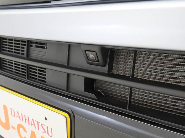 ムーヴカスタム XリミテッドII SAIII ワンオーナー(愛知県)の中古車