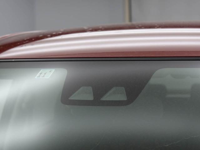 ロッキーG(愛知県)の中古車