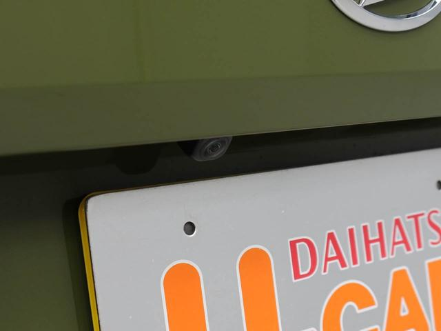 タフトG 電動パーキングブレーキ 展示使用車電動パーキングブレーキ 展示使用車(愛知県)の中古車