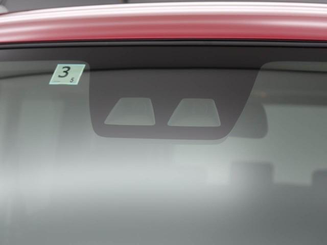 トールカスタムG ターボ SAIII衝突軽減ブレーキ バックカメラ 両側電動スライドドア LEDヘッドランプ スマートキー(愛知県)の中古車