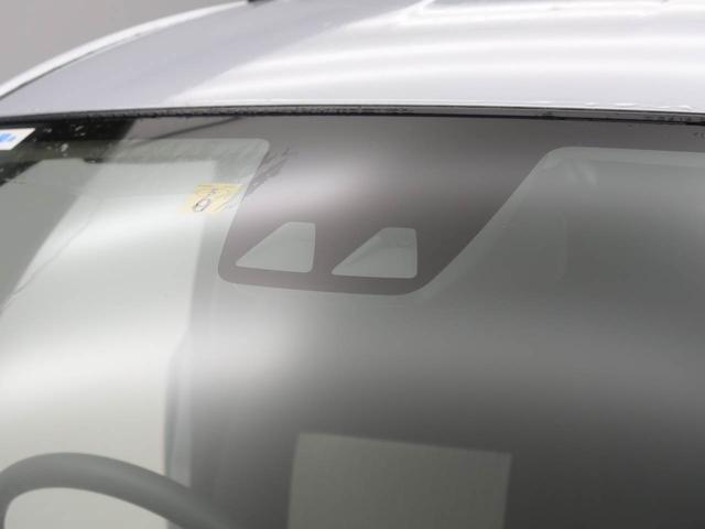 ミライースX リミテッドSAIII バックカメラ(愛知県)の中古車