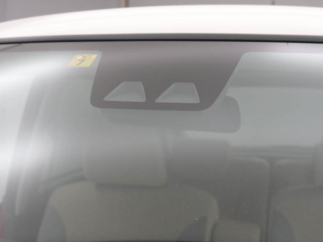 キャストスタイルG VS SAIII(愛知県)の中古車