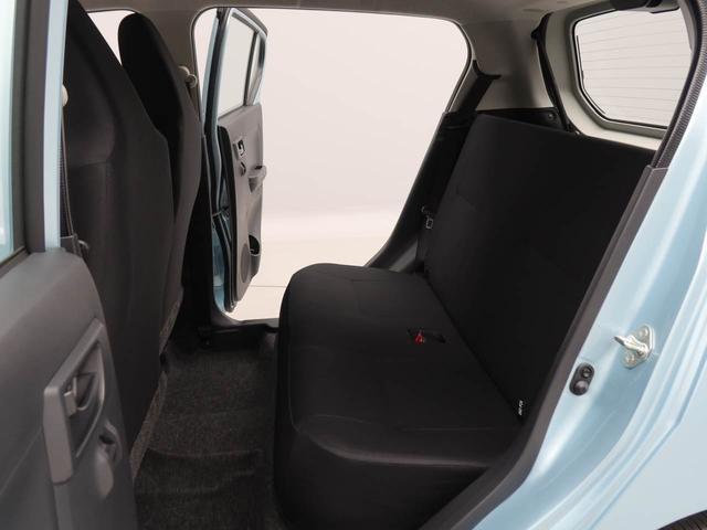 ミライースL SAIII衝突軽減ブレーキ キーレス CD(愛知県)の中古車