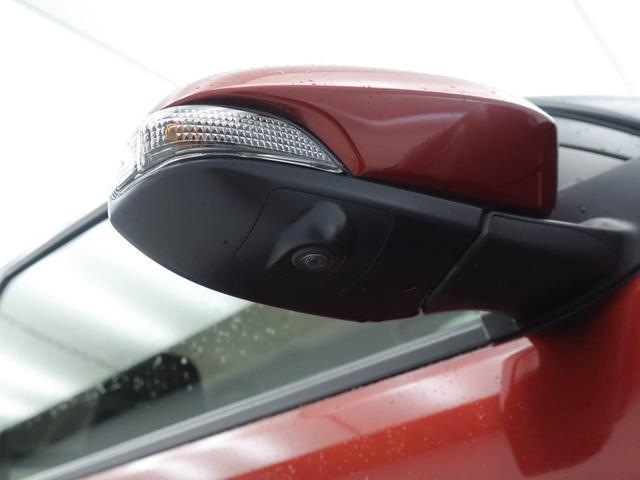 ブーンスタイル ブラックリミテッド SAIII衝突軽減ブレーキ パノラマカメラ スマートキー(愛知県)の中古車