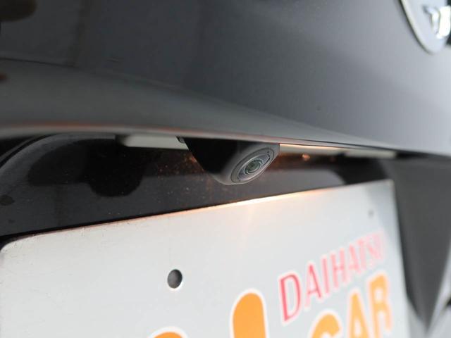 タントカスタムRSスタイルセレクション 衝突被害軽減ブレーキ衝突被害軽減ブレーキ(愛知県)の中古車