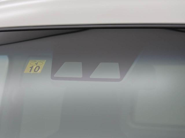ハイゼットカーゴDX SAIII衝突軽減ブレーキ キーレス LEDランプ(愛知県)の中古車