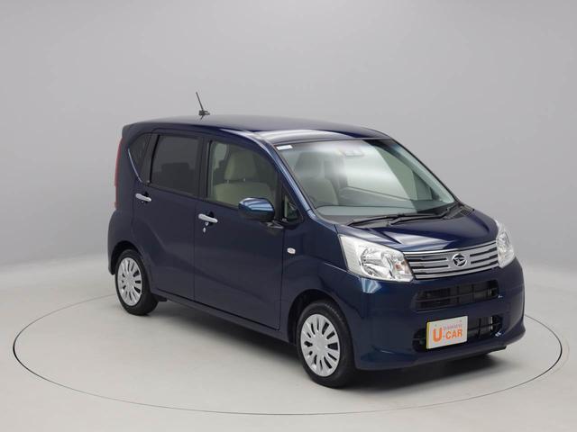 ムーヴL SAIII(愛知県)の中古車