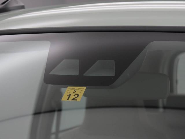 ミラトコットL SAIII衝突軽減ブレーキ キーレス バックカメラ(愛知県)の中古車