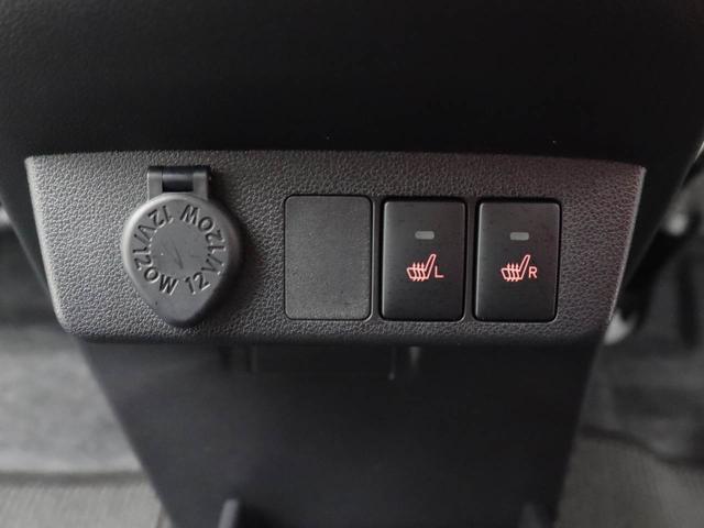 ミライースG リミテッドSAIII(愛知県)の中古車