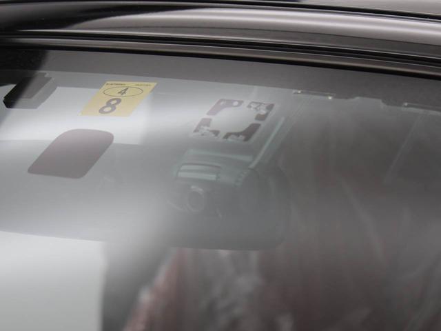 コペンセロ(愛知県)の中古車