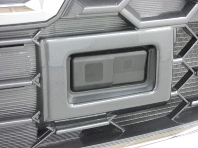 キャストアクティバX SAII (愛知県)の中古車