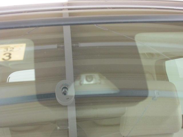 キャストスタイルX SAII (愛知県)の中古車