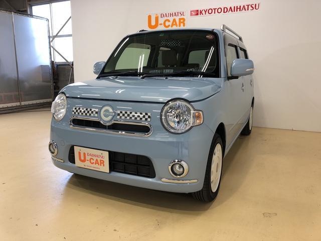 (京都府)の中古車