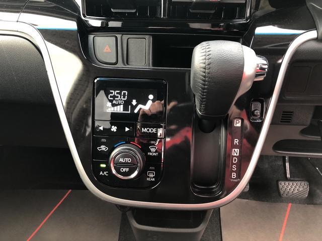ムーヴカスタム RS ハイパーリミテッドSAIII(京都府)の中古車