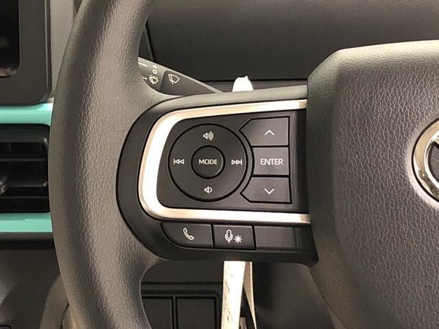 タントX 片側電動スライド ツインシートヒーター Rコーナーセンサ(広島県)の中古車