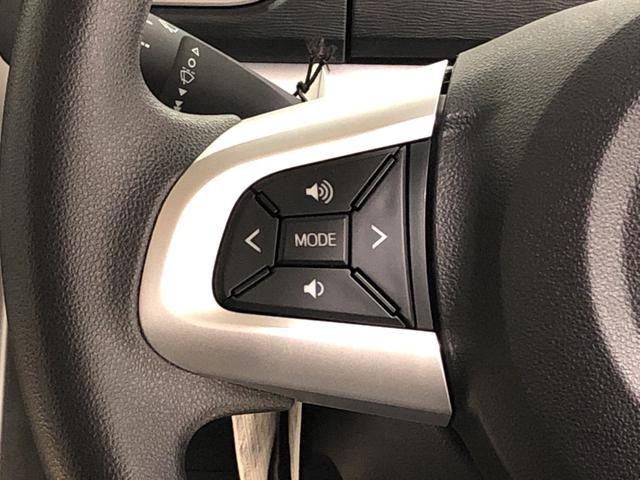 タントX VS SAIII 4WD パノラマモニター対応カメラ(広島県)の中古車