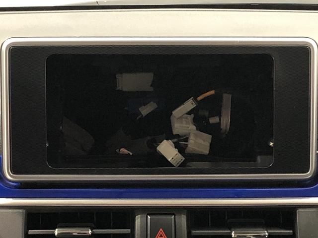 キャストアクティバG VS SAIII デザインフィルムトップ(広島県)の中古車