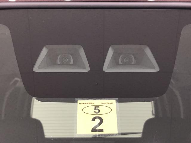 ウェイクGターボリミテッドSA3 パノラマモニターLEDヘッドランプ(広島県)の中古車