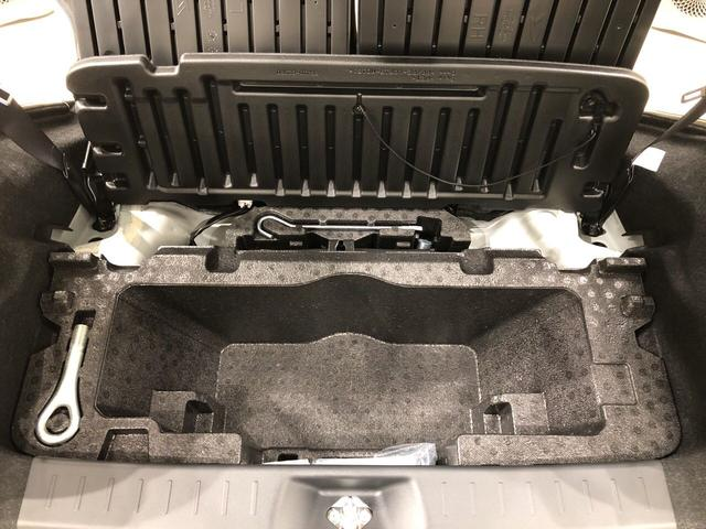 キャストスタイルX リミテッド SAIII リアカメラ シートヒータ(広島県)の中古車