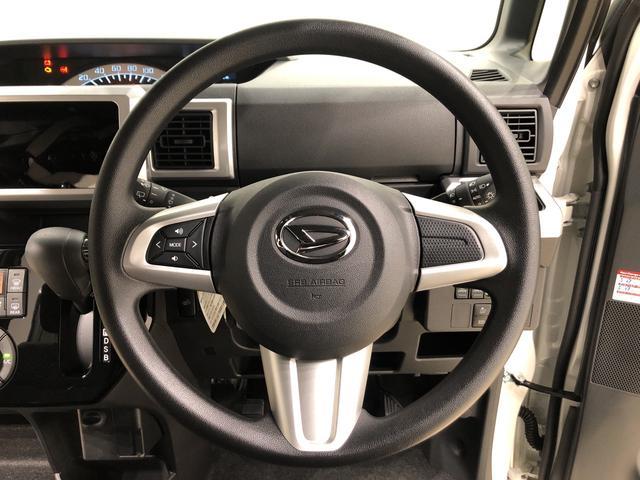 ウェイクLリミテッドSAIII 4WD 運転席シートヒーター(広島県)の中古車