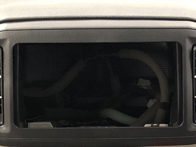 ミライースX リミテッドSAIII コーナーセンサー オートハイビーム(広島県)の中古車