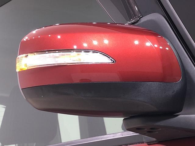 タントカスタムX トップエディションSAII リア片側電動スライド(広島県)の中古車