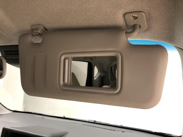 ムーヴL SAIII リアコーナーセンサー オートヘッドライト(広島県)の中古車