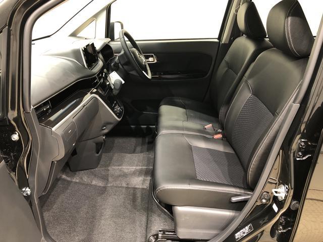 ムーヴカスタム RS ハイパーリミテッドSAIII シートヒーター(広島県)の中古車