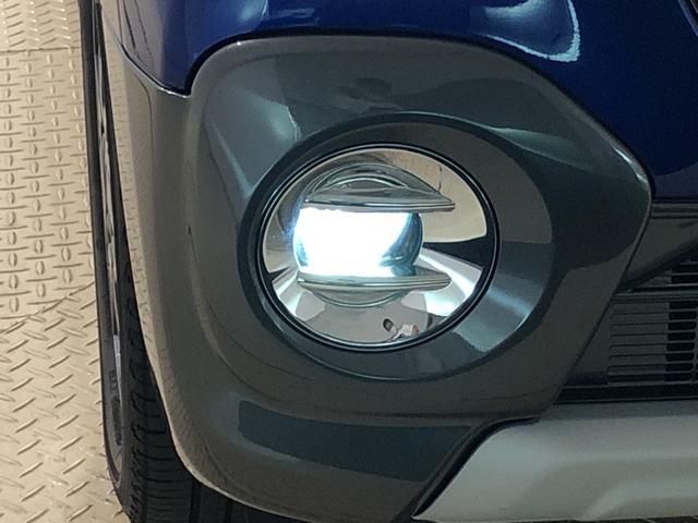 キャストアクティバG SAII カーナビ ETC オートライト(広島県)の中古車