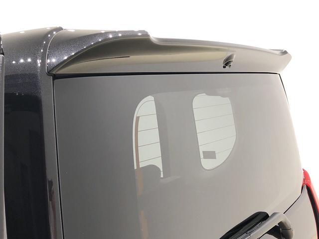 タントX ディスプレイオーディオ パノラマモニター 片側リア電動D(広島県)の中古車