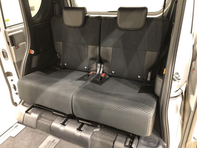 タントカスタムRS パノラマモニター ETC車載器 リア電動D(広島県)の中古車
