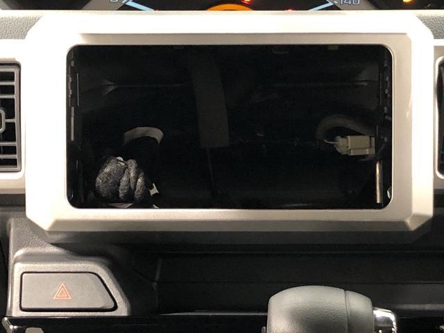 ウェイクLリミテッドSAIII パノラマモニター リア両側スライド(広島県)の中古車