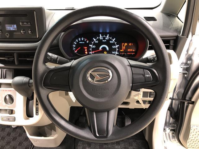 ムーヴL SAIII ETC CDステレオ セキュリティアラーム(広島県)の中古車