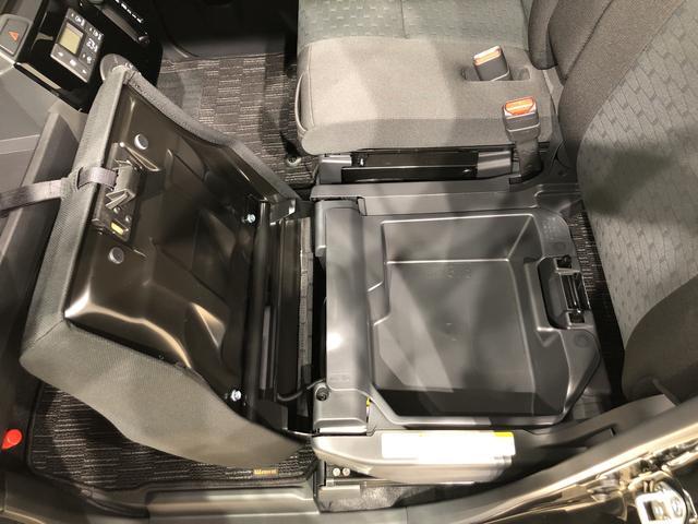 ウェイクGターボリミテッドSAIII パノラマモニター対応 LED(広島県)の中古車