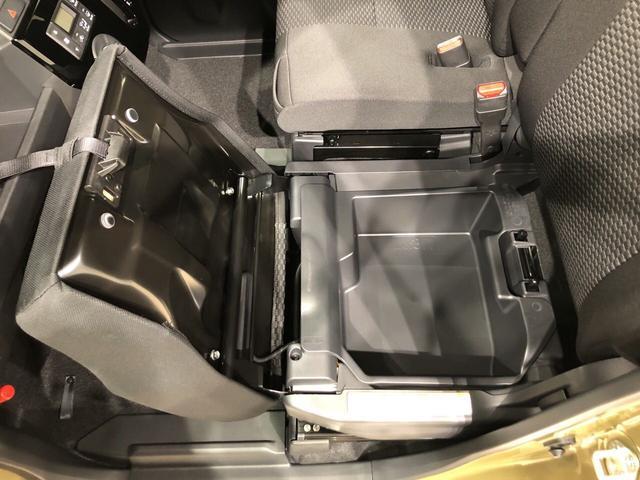ウェイクLリミテッドSAIII パワースライドドア スマートキー(広島県)の中古車