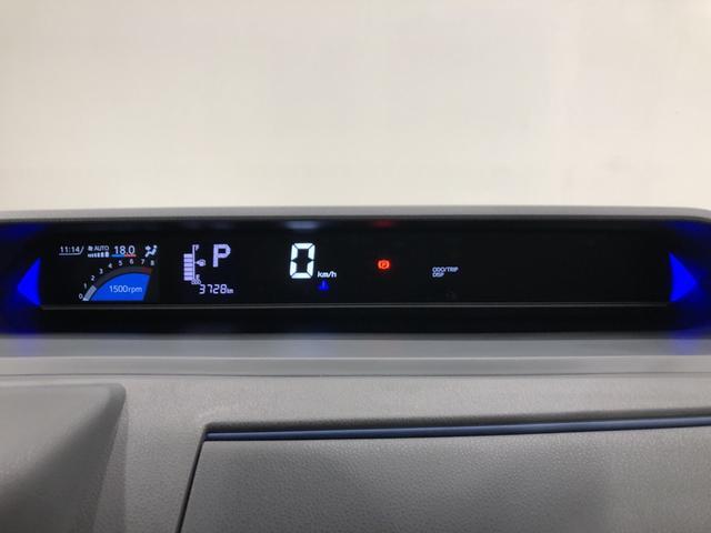 タントカスタムX リアカメラ リア電動スライドドア シートヒーター(広島県)の中古車