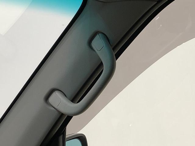 アトレーワゴンカスタムターボRSリミテッド 純正CDチューナータ−ボ ディスチャ−ジヘッドランプ ハロゲンフォグランプ キ−レスエントリ− セキュリティーアラ−ム オ−トエアコン 助手席側電動スライドドア 13インチアルミホイ−ル(広島県)の中古車