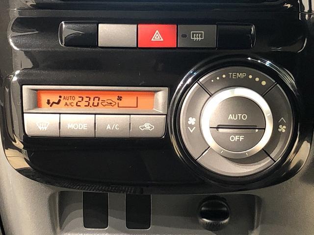 タントカスタムRS 社外フルセグナビ&ETC車載器 ターボ車運転席/助手席エアバック キ−フリ−システム セキュリティーアラ−ム MOMO製ステアリングホイール オ−トエアコン ミラクルオ−プンドア(広島県)の中古車