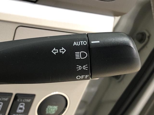 タントG SA 純正CDチューナー ミラクルオ−プンドア衝突被害軽減ブレーキ 両側電動スライドドア キーフリーシステム オ−トライト オ−トエアコン アイドリングストップ セキュリティーアラ−ム プッシュボタンスタ−ト(広島県)の中古車